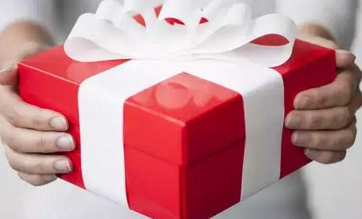 Hadiah Yang Cocok Diberikan Kebada Mama Anda