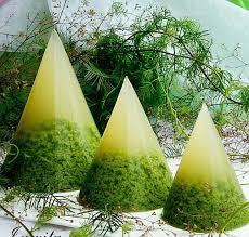 Pudding Recipe Special Moss