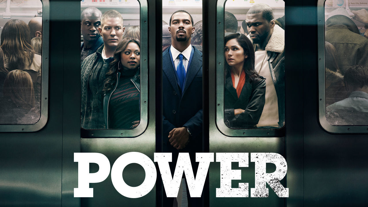 02tvseries power season 4