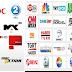 OSN Arabic MBC m3u Turkey ATV Sinema Moviesmart