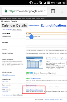 delete%2Ball%2Bevents%2Bfrom%2Bgoogle%2Bcalender%2Bin%2Bandroid%2B%25287%2529 How To Delete All Events From Google Calendar In Android Android
