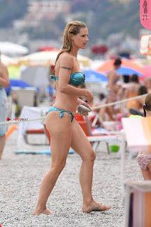 Michelle-Hunziker-in-Green-Bikini-652+%7E+SexyCelebs.in+Exclusive.jpg