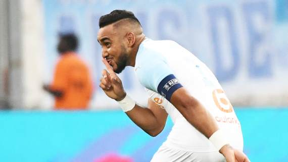 French Ligue 1: Gameweek 6 Preview