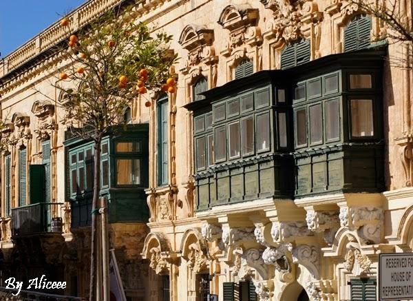 valleta-malta-impresii-obiective-turistice