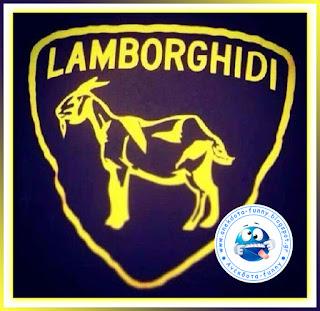 Lamborghidi