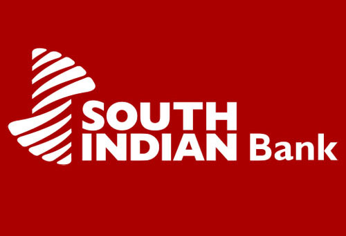 south indian bank clerk ga questions asked