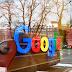 H Google προσφέρει 1 δισ. δολάρια…σε δεξιότητες