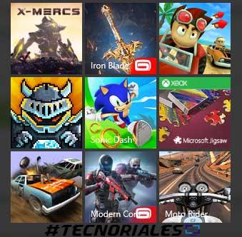 10 Juegos Gratis Para Windows 10 Parte 3