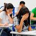 Inscrições para os cursos gratuitos do Pronatec vão até o dia 2 de agosto