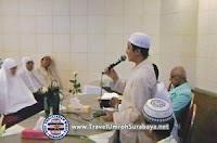 biro haji surabaya, haji embarkasi surabaya, biaya haji embarkasi surabaya