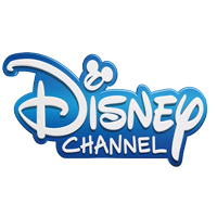 DISNEY CHANNEL