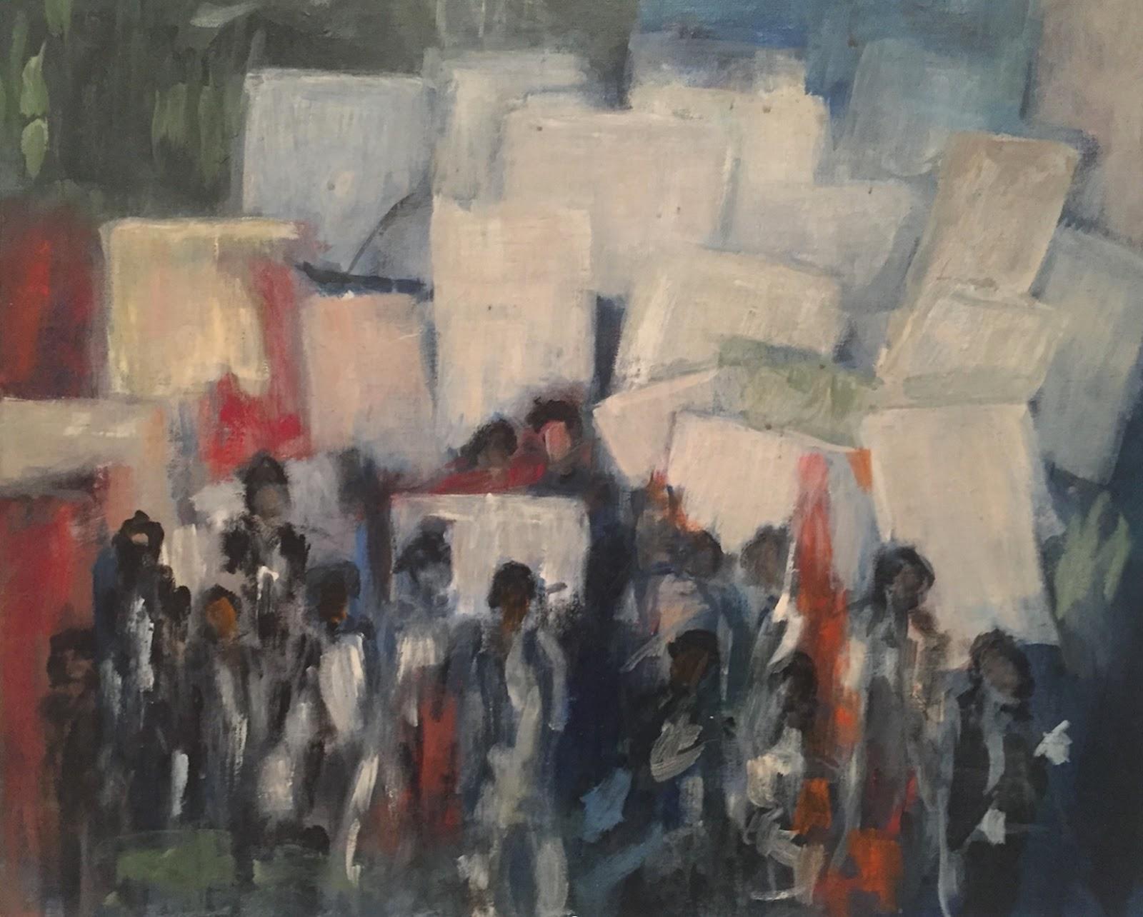 Peindre Les Angles Sans Déborder le beau vice: october 2016