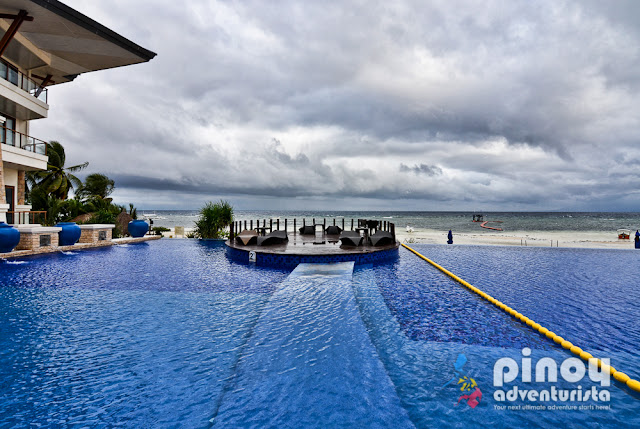 Top Best Infinity Pools in the Philippines