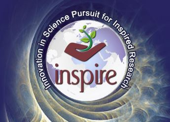 Inspire Awards Selection List