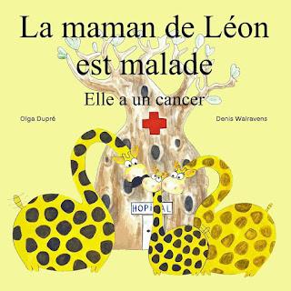 http://alissandbooks.blogspot.ch/2017/03/la-maman-de-leon-est-malade-elle-un.html