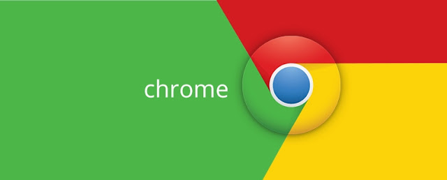 Come rimuovere password memorizzate Google Chrome