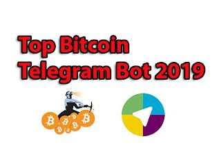 Top_Bitcoin_Telegram_Bot_2019