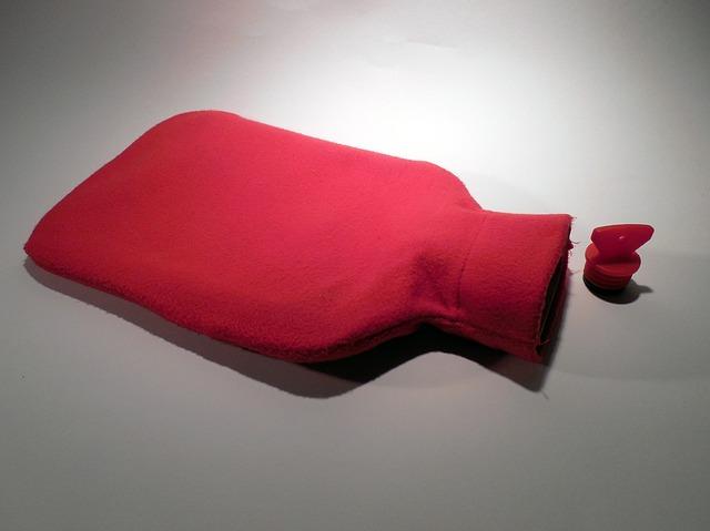 Cara Tepat Mengatasi Nyeri Haid Sejak Menjelang Menstruasi Hingga Hari Pertama