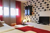 piso en venta castellon calle joaquin garcia girona salon5