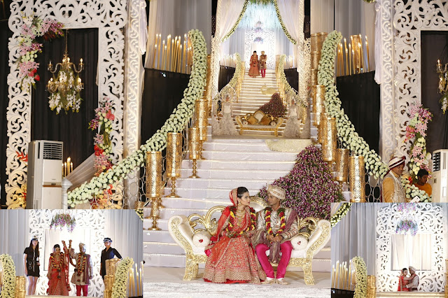 There Are Many Reasons To Use A Full Service Wedding Planner Or At Minimum Day Of Coordinator Here Just Few Those Reaso