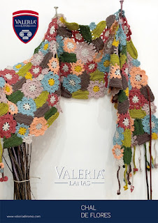 tejer, crochet, ganchillo, proyectos, tutoriales