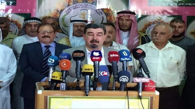 irakli-sunni-araplar-dan-kurdistan-bolgesi-hasdi-sabi-tesekkur