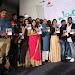 Endaro Mahanubavulu movie audio-mini-thumb-4