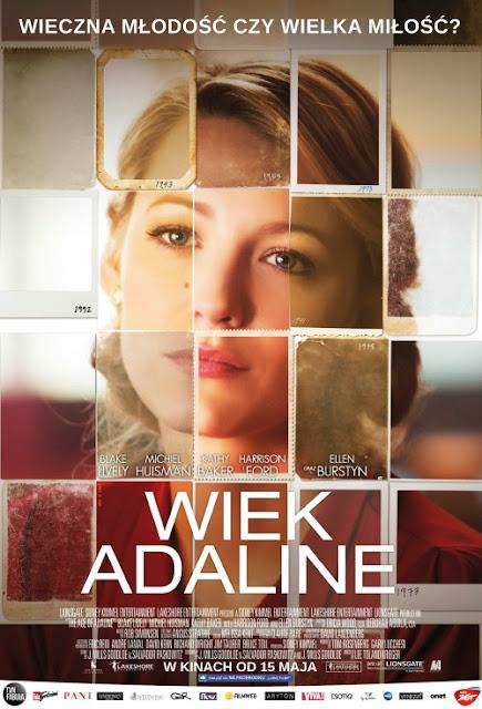 http://www.filmweb.pl/film/Wiek+Adaline-2015-592843