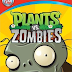 Download Game Plants vs. Zombies  Full Version