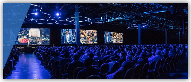 Autodesk University 2018 Community Voting Now Open