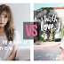 Civil War: Tiffany VS Jessica