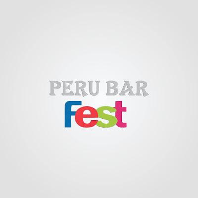 Perú bar FEST – Disco Bar Chimbote