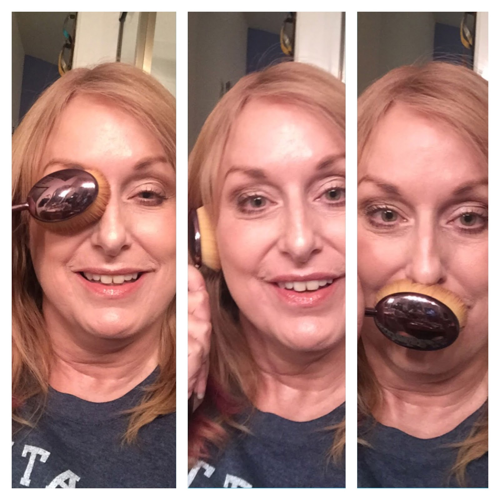 Polarbelle A Brush Lover S Investigation Of The Artis Elite Smoke