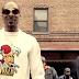 """Assista ao clipe de """"Cripn 4 Life"""" do Snoop Dogg com Dave East"""