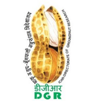 dgr-recruitment-2018