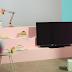 Loewe belooft met bild 4 OLED een nieuwe tv-dimensie