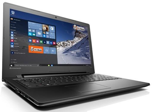 [Análisis] Lenovo Ideapad 300-15ISK, ergonómico teclado AccuType + Office 365 por 1 año