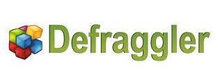 Defraggler filehippo