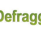 Download Defraggler Offline Installer