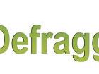 Download Defraggler 2017 Offline Installer