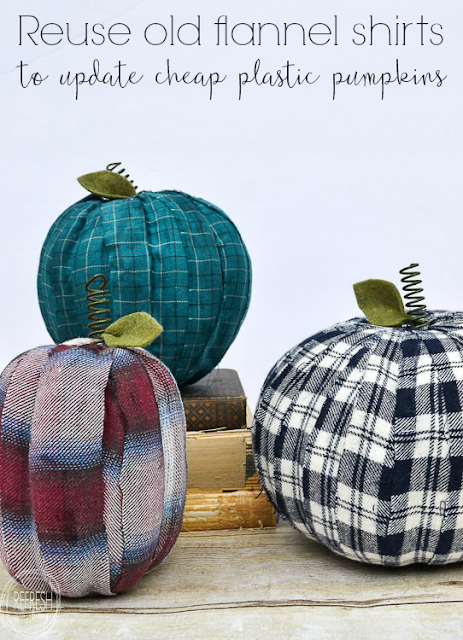 https://refreshliving.us/easy-diy-pumpkins-old-flannel-shirts/