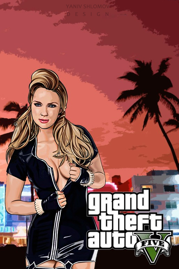88 Gta 5 Girl Mobile Wallpapers Pinterest Gta Gta 5 And Grand Gta