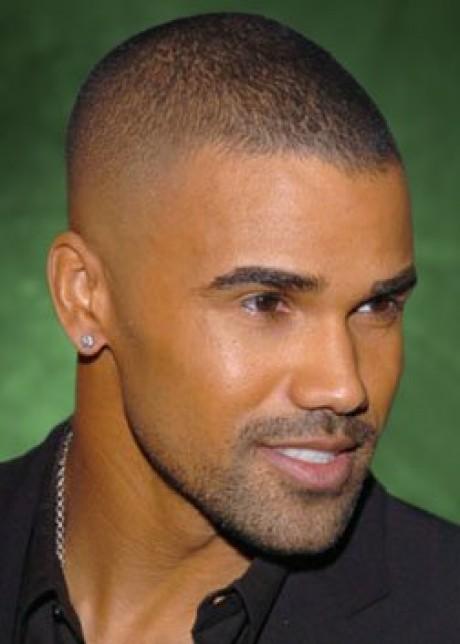 5 des meilleures coupes pour homme noir afro coiffure coupes pour homme et femme black