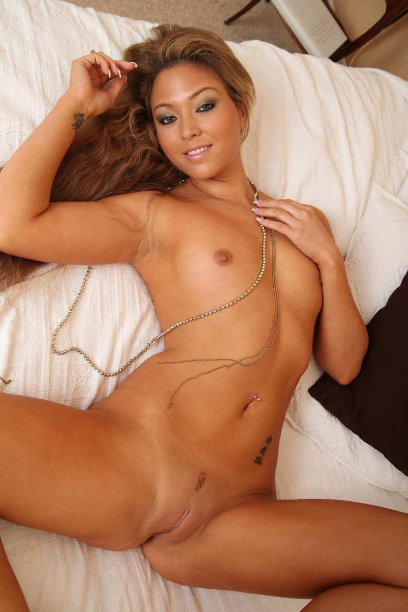 Natalia Forrest Nude 70