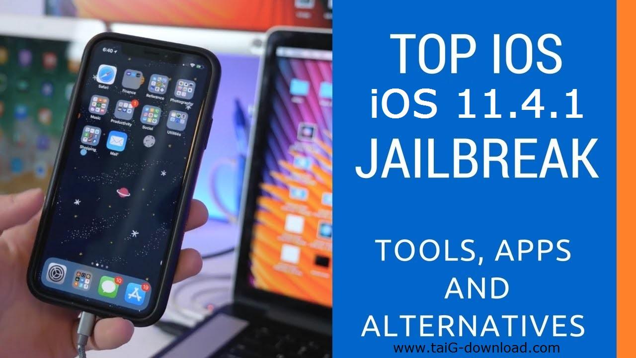 Updating jailbroken ipod to ios 6
