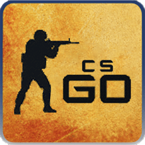 n_moduledat cs go free download