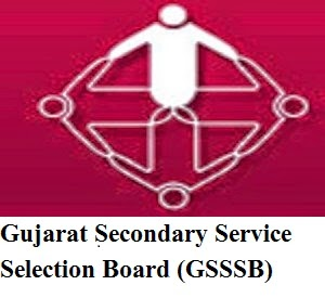 GSSSB ATDO Answer key 2016
