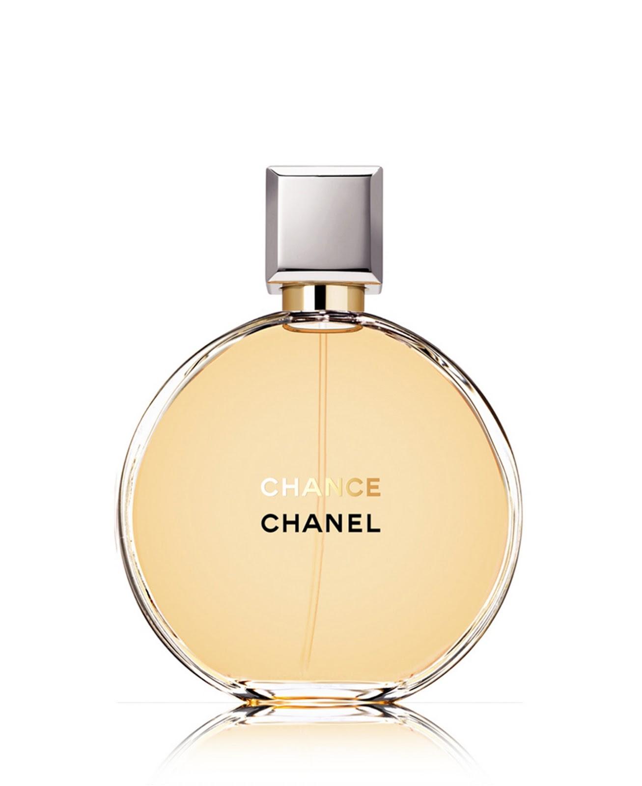 Afrodizyak Etkili Bayan Parfüm İsimleri