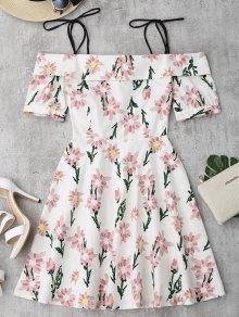 http://www.zaful.com/floral-print-ruffle-hem-cami-dress-p_286483.html?lkid=24467