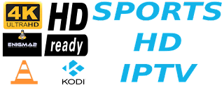 Free IPTV Arena SKY BeIN Sport New Links